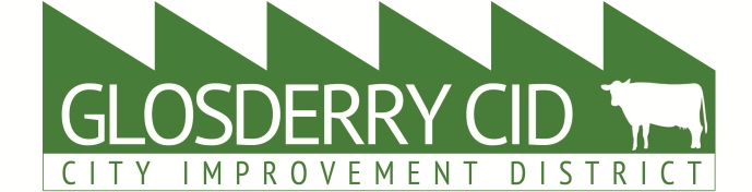 GCID logo final